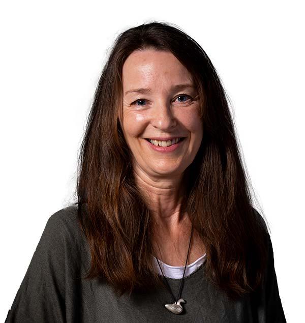 Anastasia Robson Oracle Card Academy