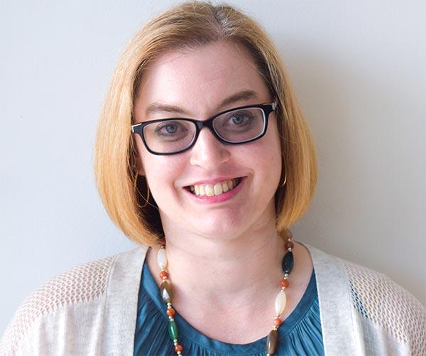 Dawn Schliesser Oracle Card Academy