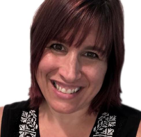 Diane Whitman Oracle Card Academy
