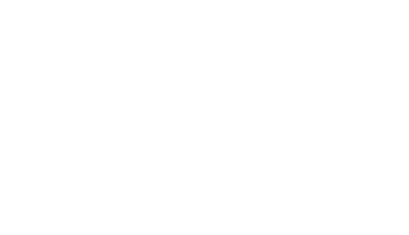 First Steps to Reading Oracle Cards by Oracle Card Academy