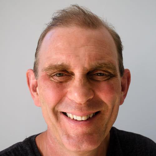 Michael Visser Oracle Card Academy