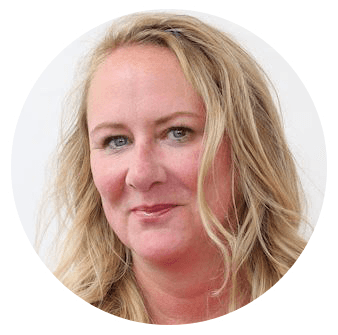 Fiona Mackie Rose Gold Therapies