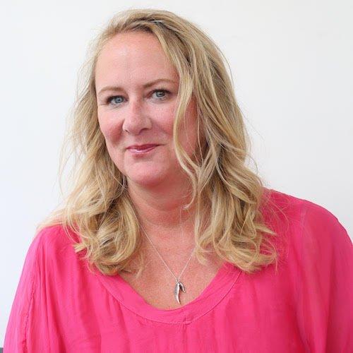 Fiona Mackie Oracle Card Academy
