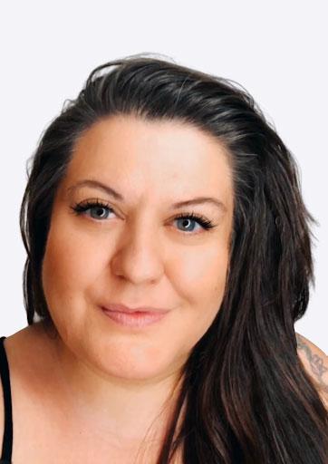 Jennifer Rashkin Oracle Card Academy